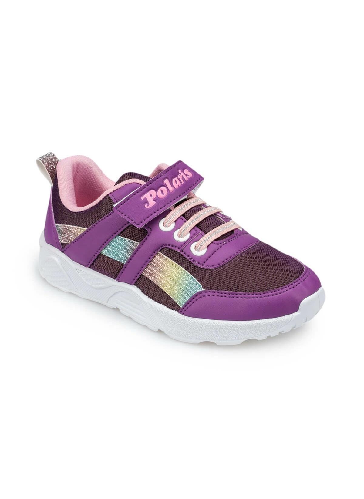 Polaris Ayakkabı 91.511300.f Ayakkabı – 59.99 TL